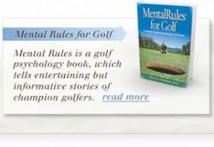 Mental Rules