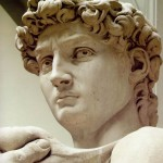 michelangelo_david_head