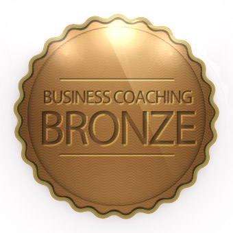 business-coaching-bronze