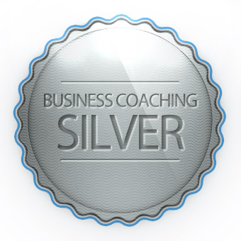 business-coaching-silver