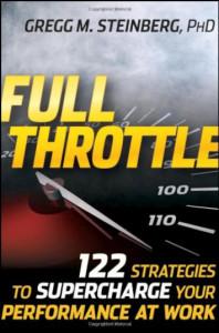 Full-Throttle_large