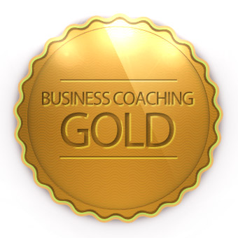 business-coaching-gold