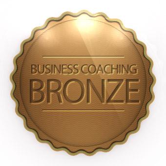 business-coaching-bronze