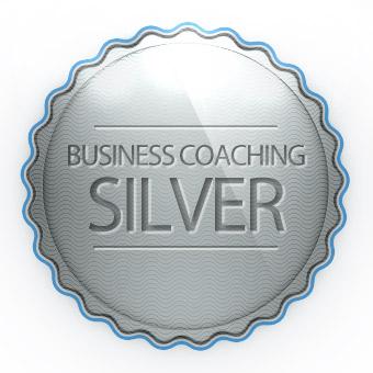 business-coaching-silver