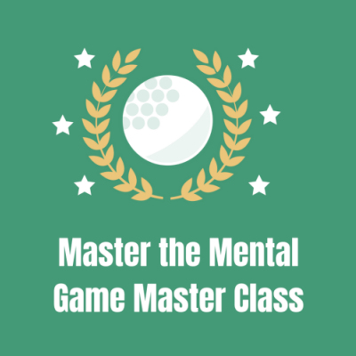 400 mental game product